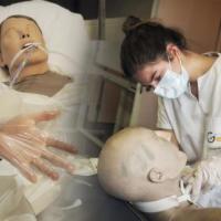 Techniques et pratiques des soins infirmiers