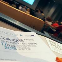 SimuCarePro : colloque international sur la simulation en santé au Galileo